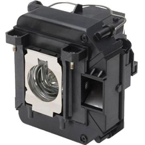 Epson ELPLP89 Replacement Projector Lamp / Bulb