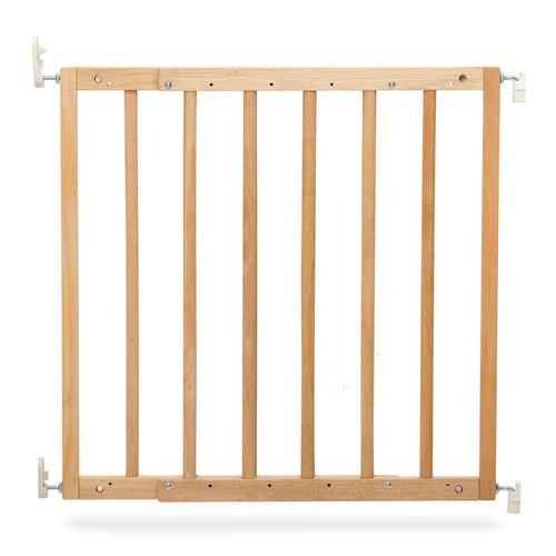 Dreambaby Hudson Gro-Gate