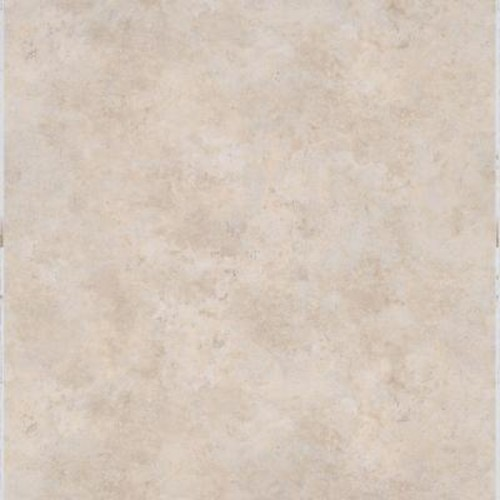 TrafficMASTER Travertine 12 in. x 12 in. Peel and Stick Vinyl Tile (30 sq. ft. / case)