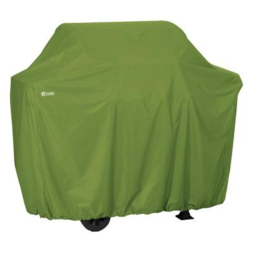 Classic Accessories Sodo 64 in. Large BBQ Grill Cover