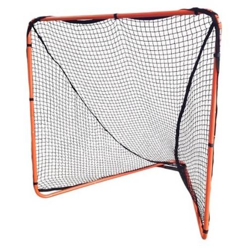 Lion Sports Lacrosse Steel Goal