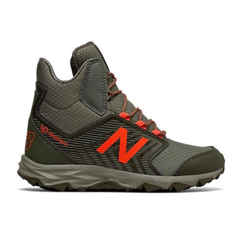 New Balance 700 Trail