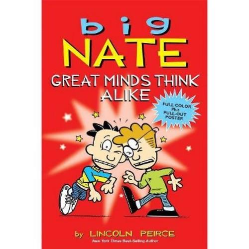 Big Nate :...