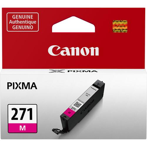 Canon - CL...