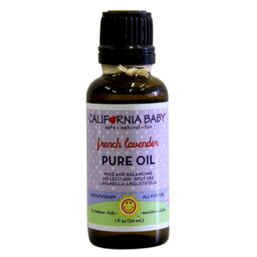 Aromatherapy Diffuser and Peppermint Essential Oil
