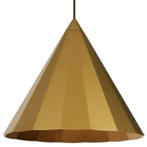 Astora Grande Pendant [Light Option : Incandescent; Finish : G