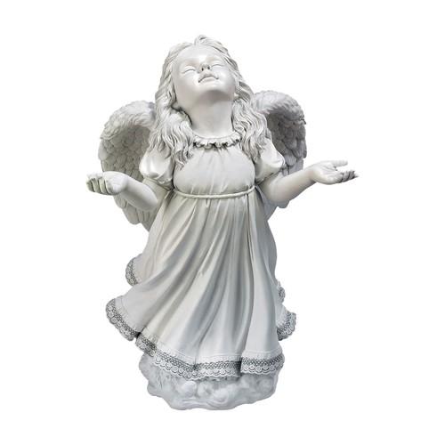 Design Toscano In Gods Grace Angel Statue