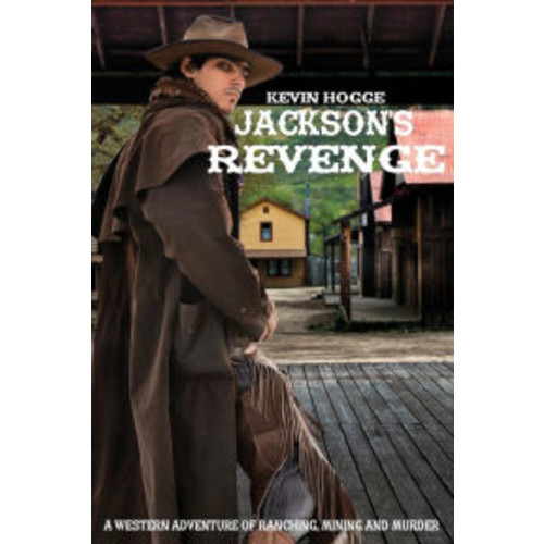 Jackson's Revenge