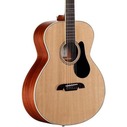 Alvarez ABT60 Artist Series Guitar [Natural]