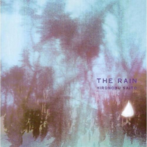 Rain CD (2004)