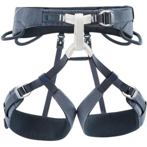 Adjama Harness - Men's