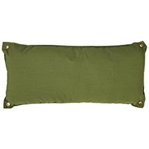 Pawleys Island Hammocks Traditional Hammock Pillow