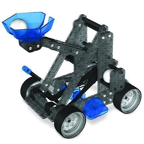 Hexbug VEX Robotics Catapult Building Set