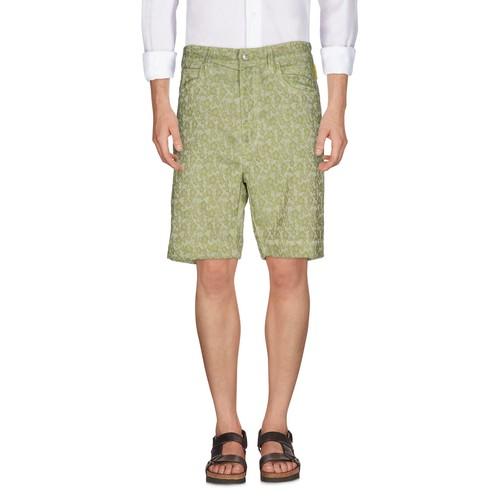 MELTIN POT Shorts & Bermuda