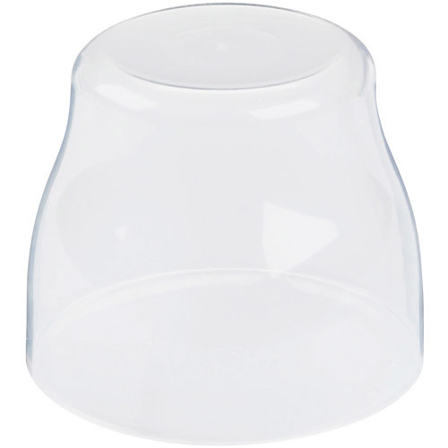 Philips AVENT BPA Free Classic Dome Caps [4 Count]