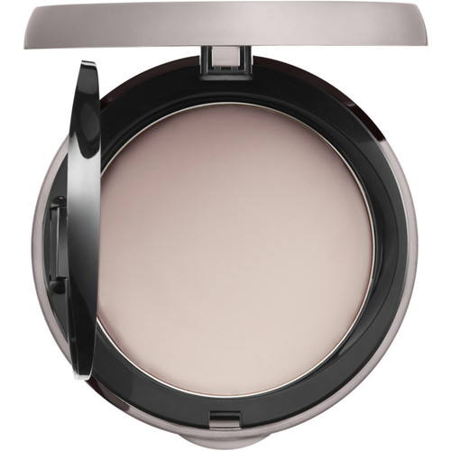 No Makeup Instant Blur Compact