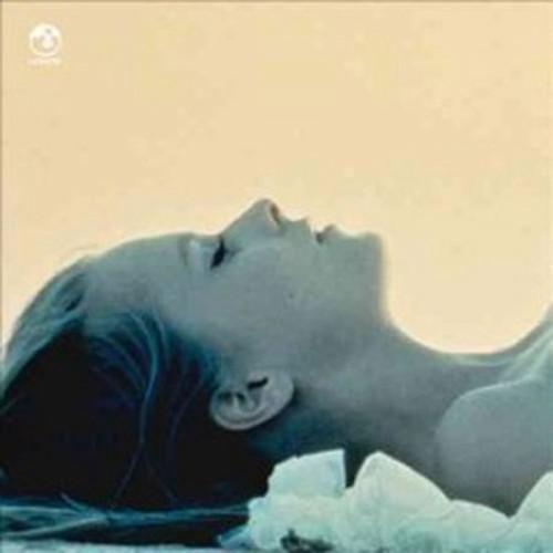 Be [LP] - VINYL