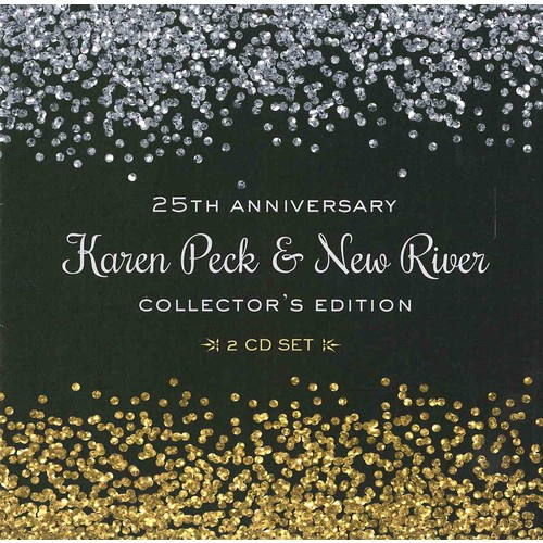 River - 25th Anniversary: Collector's Edition