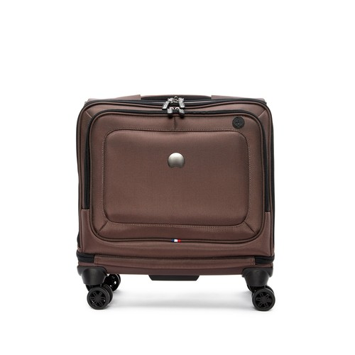 Cruise Lite Soft Spinner Trolley Tote