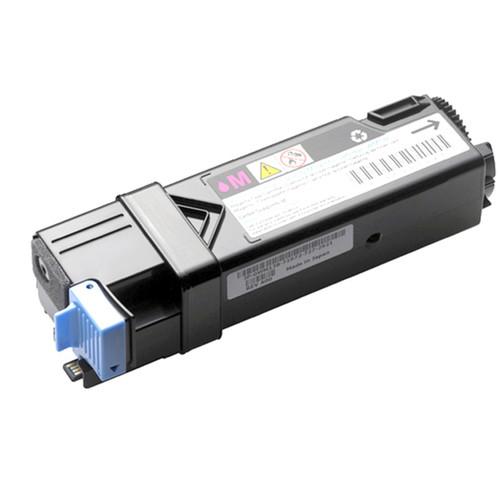 Xerox Phaser 6130 Cyan Compatible Toner Cartridge