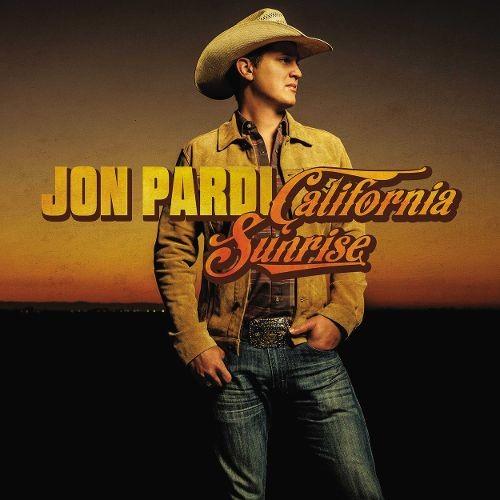 California Sunrise [CD]