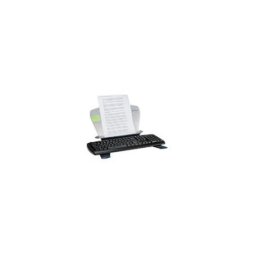 Kensington InSight K62097US InLine Copy Holder with SmartFit System
