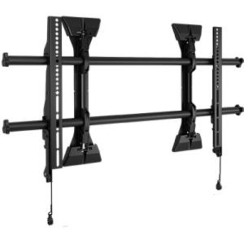 Chief Fusion Wall Fixed LSM1U Wall Mount for Flat Panel Display