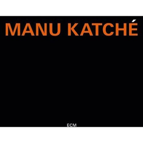 Manu Katch...