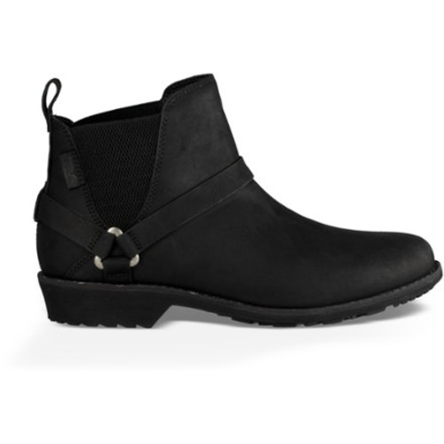 De La Vina Dos Chelsea Boots - Women's