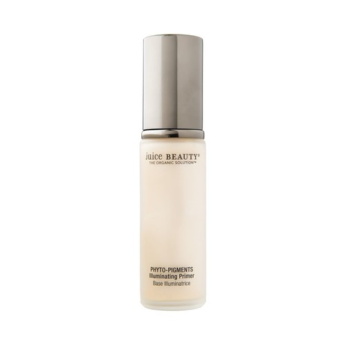 PHYTO-PIGMENTS Illuminating Primer