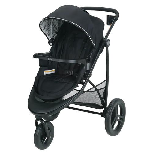 Graco Modes 3 Essentials LX Stroller