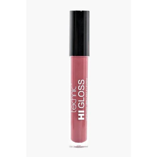 Hi Gloss Lip Gloss