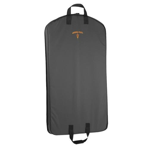 WallyBags University of Arizona Wildcats 40-Inch Garment Bag