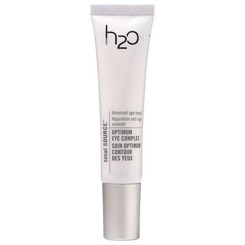H2O Plus Total Source Optimum Eye Complex [5 oz (15 ml)]