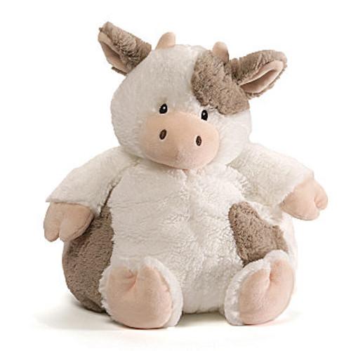 Gund Chub Cow Plush Stuffed Animal