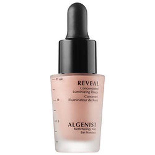 REVEAL Concentrated Luminizing Drops [additional_description :]