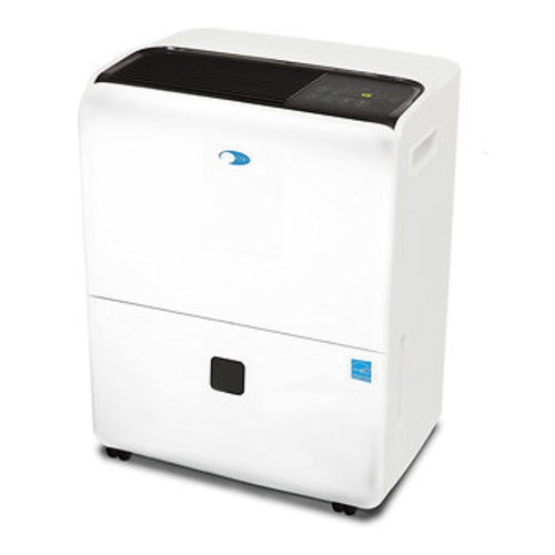 Whynter Elite D-Series 95-Pint Portable Dehumidifier with Pump