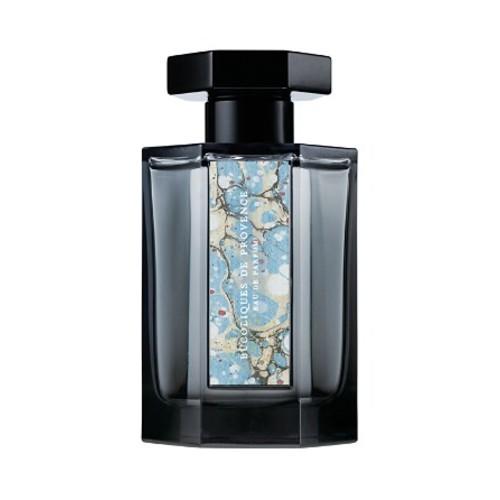 Bucoliques de Provence Eau de Parfum 1.7 oz.
