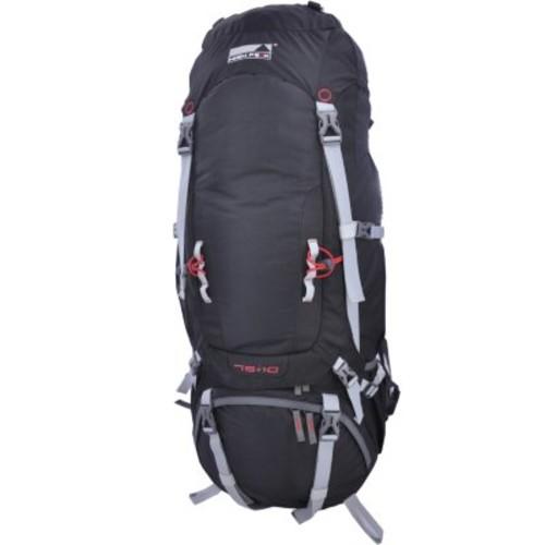 High Peak Fujiyama 75+10 Liter Adult Expedition Backpack