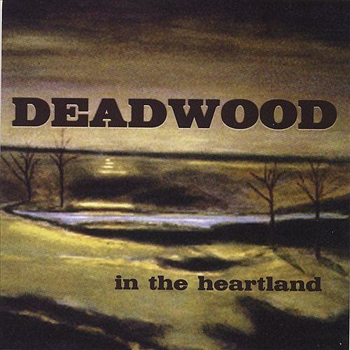 In the Heartland [CD]