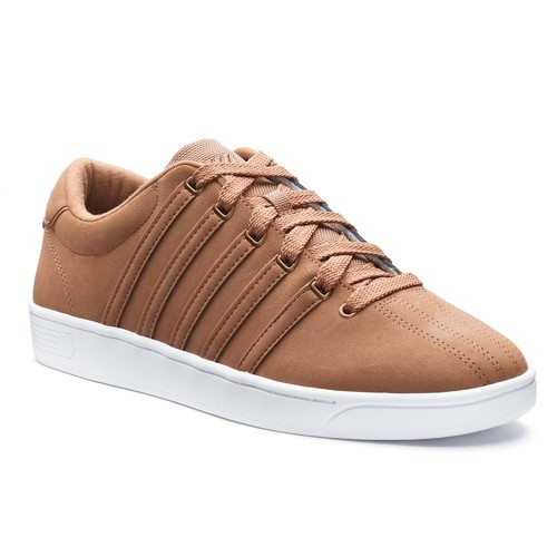 K-Swiss Court Pro II SP CMF Men's Sneakers