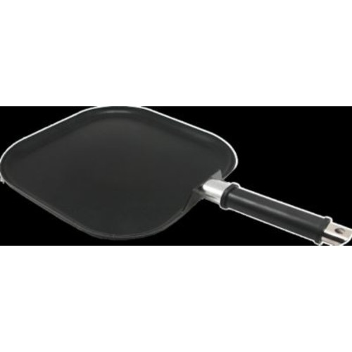 Wee's Beyond 11'' Non-Stick Griddle