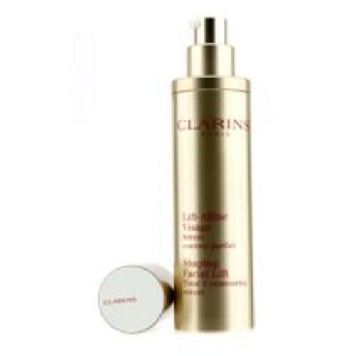 Clarins Shaping Facial Lift Total V Contouring Serum