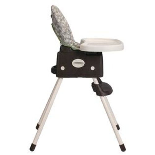 Graco SimpleSwitch Portable Highchair and Booster Seat - Zuba