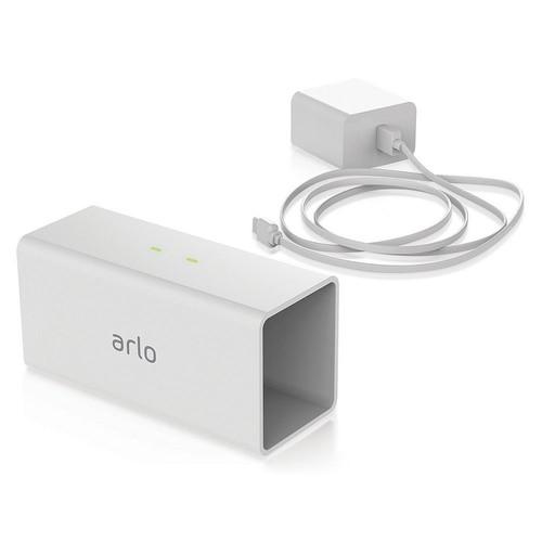 Arlo Pro Charging Station - Designed for Arlo Pro Wire-Free Cameras : VMA4400C-100NAS