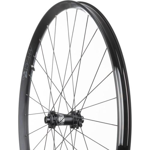 Race Face Aeffect-R 29in Boost Wheel - OE