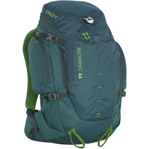 Redwing 50L Backpack (Ponderosa Pine)