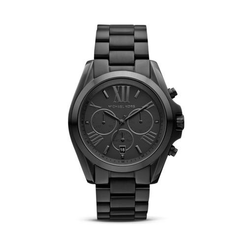 Bradshaw Watch, 43mm