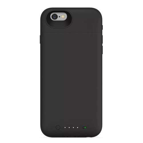 Mophie Juice Pack Plus Made For iPhone 6