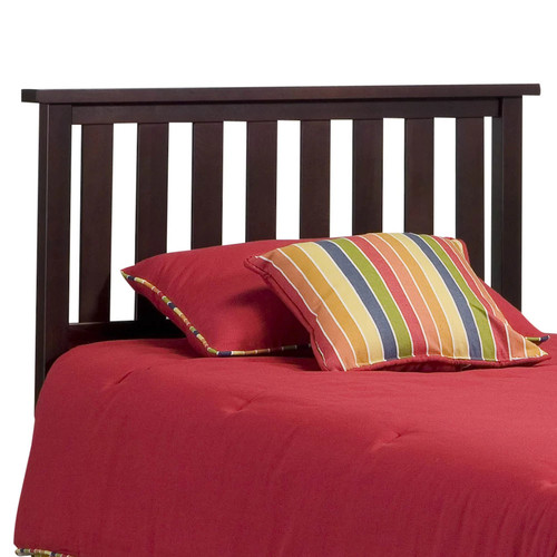 Belmont Full/Queen Headboard